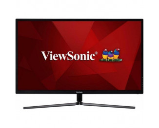 Монитор Viewsonic VX3211-MH (VS16999)
