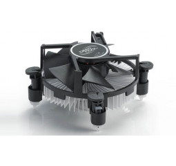 Кулер для процессора DeepCool CK-11509