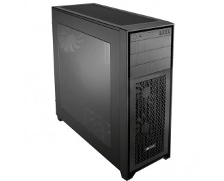 Корпус Corsair Obsidian 750D Airflow Edition (CC-9011078-WW)
