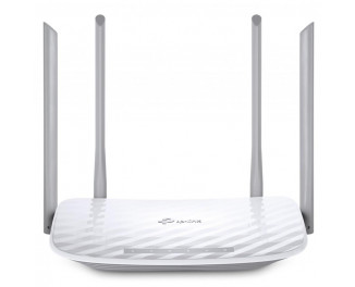 Маршрутизатор TP-Link Archer C50 V3