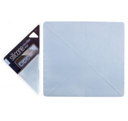 Салфетка из микрофибры ColorWay для портативных гаджетов (CW-6130)