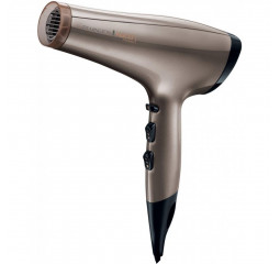 Фен Remington Keratin Protect AC8002