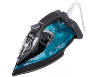 Утюг Tefal Ultimate Anti-Calc (FV9785)