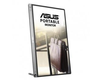 Монитор ASUS MB16AC