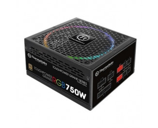 Блок питания 750W Thermaltake Toughpower Grand (PS-TPG-0750FPCGEU-R)
