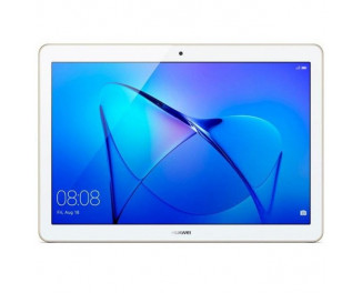 Планшет HUAWEI MediaPad T3 10 LTE 16Gb Luxurious Gold