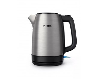 Электрочайник PHILIPS Daily Collection HD9350/91