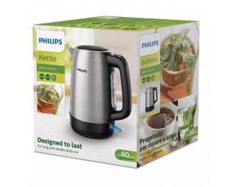 Электрочайник Philips Daily HD9350/91