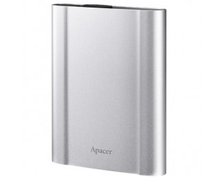 Внешний жесткий диск 2000Gb Apacer AC730 (AP2TBAC730S-1)