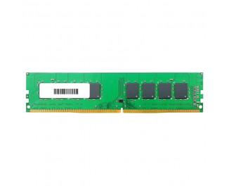 Оперативная память DDR4 4 Gb (2133 MHz) Hynix (HMA451U6AFR8N-TFN0)