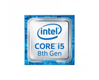 Процессор Intel Core i5-8400 (CM8068403358811) tray