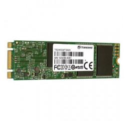 SSD накопитель 240Gb Transcend MTS820S (TS240GMTS820S)