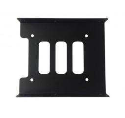 Салазки для SSD/HDD - IDE/SATA Maiwo (K4)