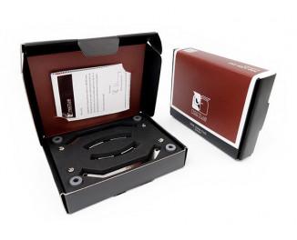 Установочный комплект на сокет AM4 для CPU кулеров Noctua NH-U14S/NH-U12S/NH-U9S