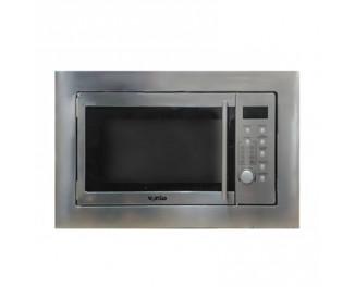 Микроволновая печь Ventolux MWBI 23 G X