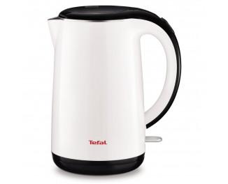 Электрочайник Tefal Safe to Touch KO260130