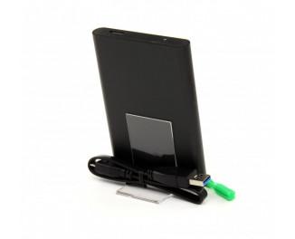 Внешний карман ProLogix (BS-U23F-BLACK)