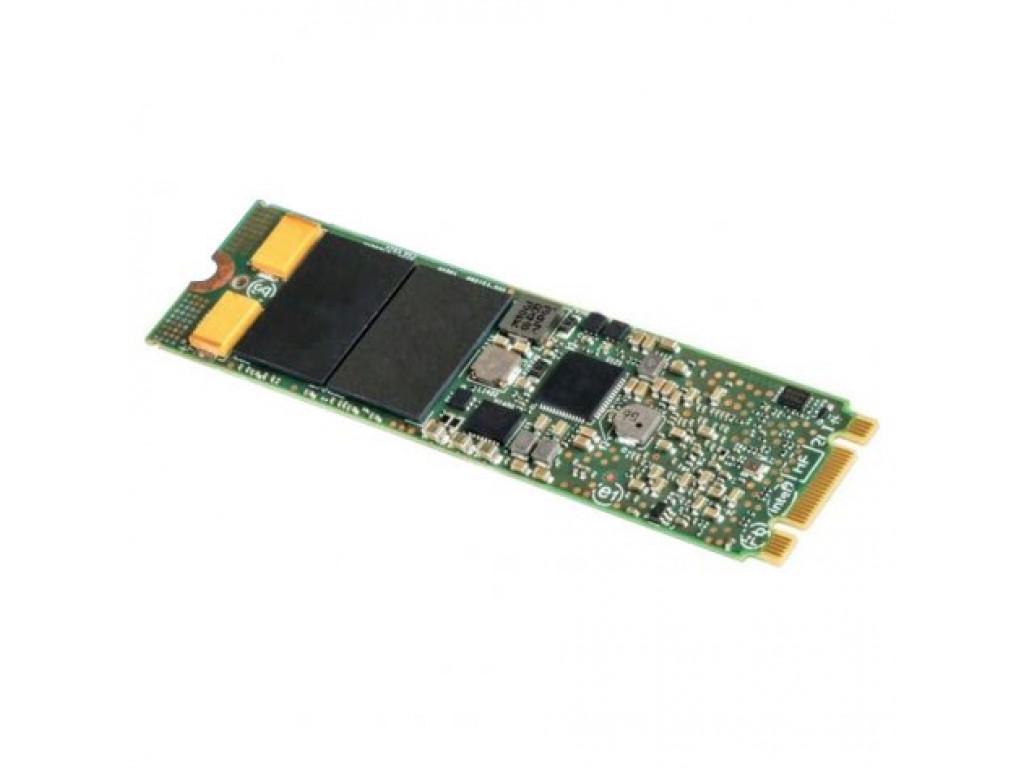 SSD накопитель 480Gb Intel DC S3520 Series (SSDSCKJB480G701)