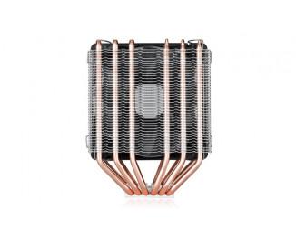 Кулер для процессора DeepCool NEPTWIN V2