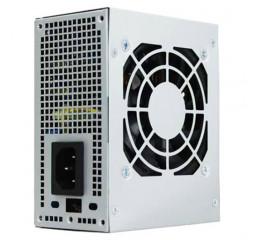 Блок питания 300W GAMEMAX (ATX-300 SFX)