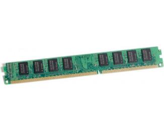 Оперативная память DDR3 8 Gb (1600 MHz) Golden Memory (GM16N11/8)