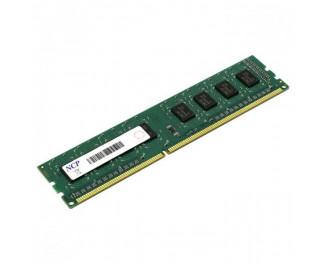 Оперативная память DDR4 4 Gb (2400 MHz) NCP (NCPC9AUDR-24M58)