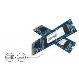 SSD накопитель 240Gb Apacer AST280 (AP240GAST280-1)