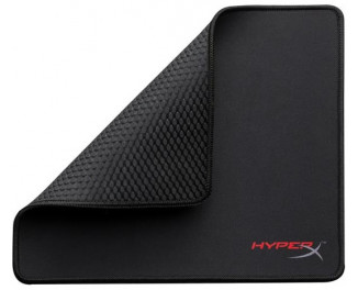 Коврик Kingston HyperX FURY S Pro Gaming Mouse Pad Medium (HX-MPFS-M)