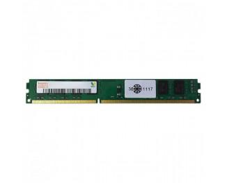 Оперативная память DDR3 8 Gb (1600 MHz) HYNIX (HMT41GU6MFR8C-PB)
