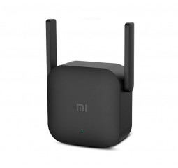 Повторитель Xiaomi Mi Wi-Fi Amplifier Pro