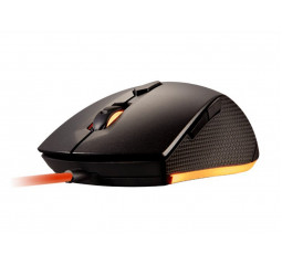 Мышь Cougar Minos X2 Black