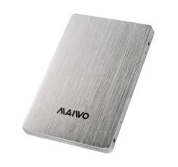 Конвертор внутренний для ноутбука Maiwo KT031B (M.2 to SATA 2.5