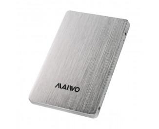 Конвертор внутренний для ноутбука Maiwo KT031B (M.2 2280 to SATA 2.5