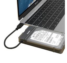 Внешний карман Maiwo K104G2 (SATA 2.5