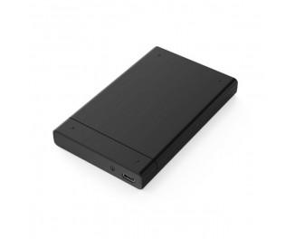 Внешний карман Maiwo K2568G2 (SATA 2.5