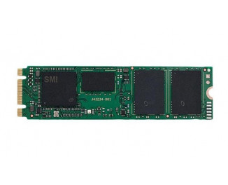 SSD накопитель 128Gb Intel 545s Series (SSDSCKKW128G8X1)