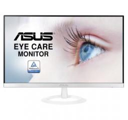 Монитор ASUS VZ239HE-W