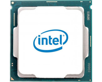 Процессор Intel Core i7-8700 (CM8068403358316) tray