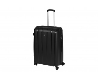 Чемодан 2E Youngster Large Black (2E-SPPY-L-BK)