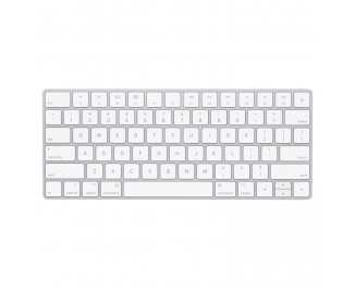 Клавиатура беспроводная Apple Magic Keyboard (MLA22)