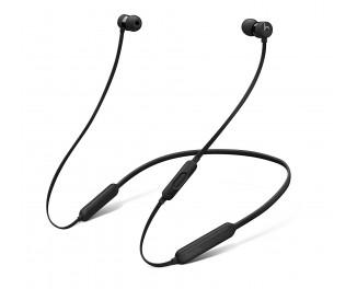 Наушники беспроводные Beats by Dr. Dre BeatsX Earphones Black