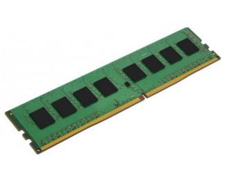 Оперативная память DDR4 4 Gb (2400 MHz) Geil (GN44GB2400C17S)