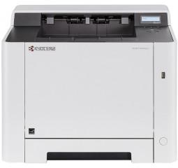 Принтер лазерный Kyocera ECOSYS P5026cdn