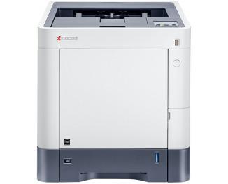 Принтер Kyocera ECOSYS P6230cdn