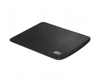 Охлаждающая подставка для ноутбука DeepCool WIND PAL MINI