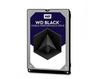 Жесткий диск 4 TB WD Black (WD4005FZBX)