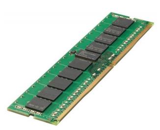 Оперативная память DDR4 8 Gb (2400 MHz) HP (862974-B21)