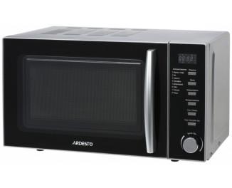 Микроволновая печь Ardesto GO-E725S