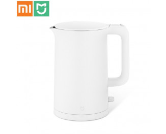 Электрочайник MiJia Xiaomi Mi Electric Kettle |EU| (SKV4035GL)