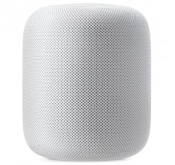 Смарт колонка Apple HomePod White (MQHV2)